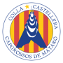 Capgrossos Mataró